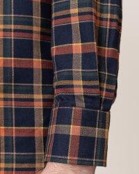 Koszula Fynch-Hatton 12198150_8152 wielobarwny- fot-4