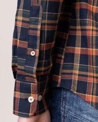 Koszula Fynch-Hatton 12198150_8152 wielobarwny- fot-5