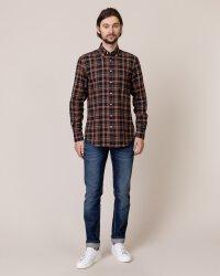 Koszula Fynch-Hatton 12198150_8152 wielobarwny- fot-6