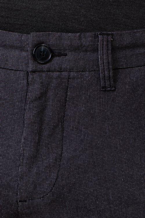 Spodnie Matinique 30203875_20050 czarny