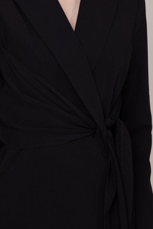 Sukienka Na-Kd 1599-000047_BLACK czarny