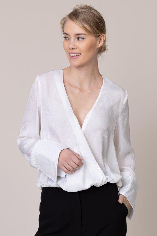 Bluzka Na-Kd 1018-000672_WHITE biały