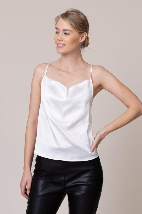 Top Na-Kd 1017-000393_WHITE biały