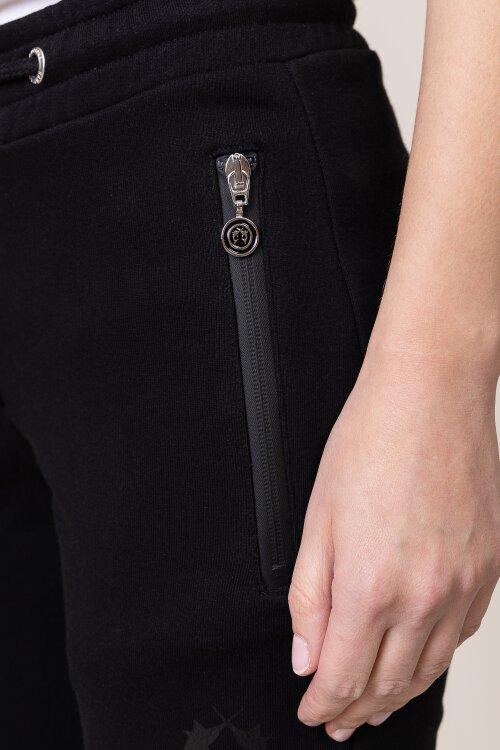 Spodnie Campione 2092611_121165_93000 czarny