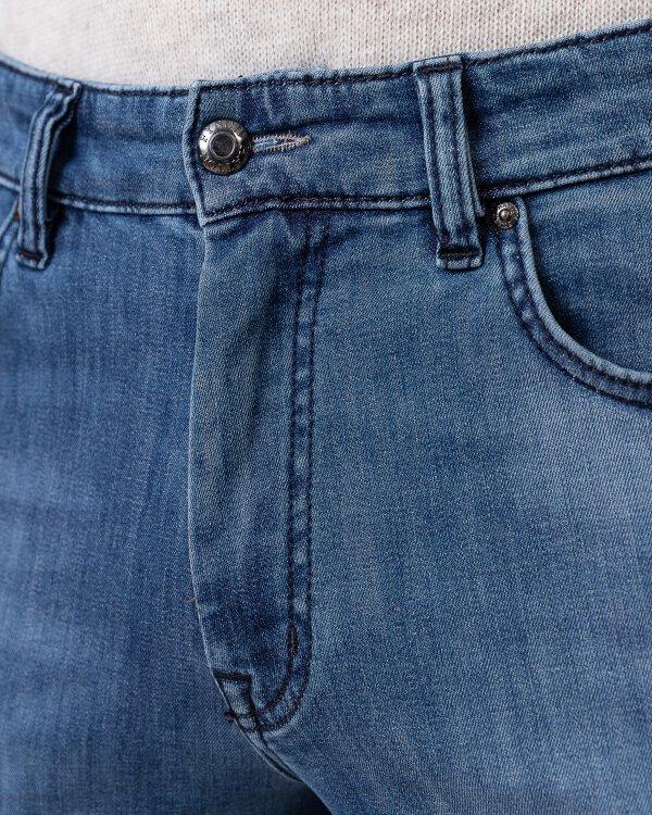 Spodnie Fynch-Hatton 12192802_618 niebieski