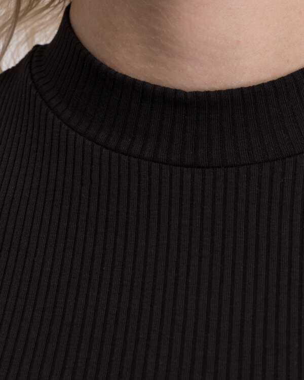 Top Na-Kd 1018-003273_BLACK czarny