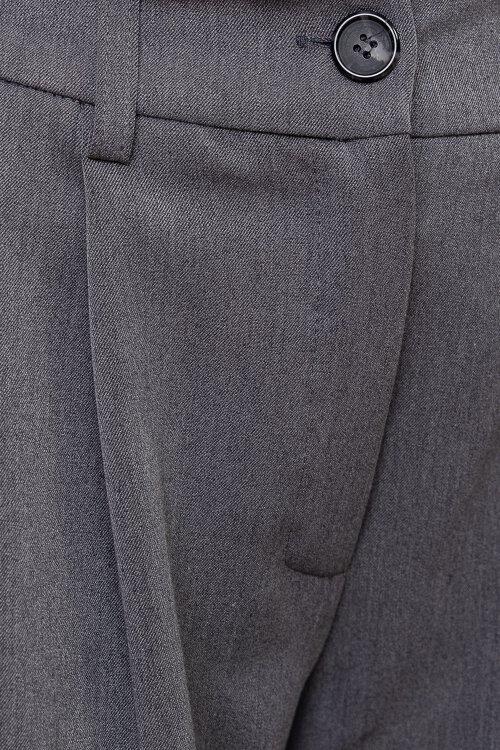 Spodnie Campione 2492510_121410_91401 szary