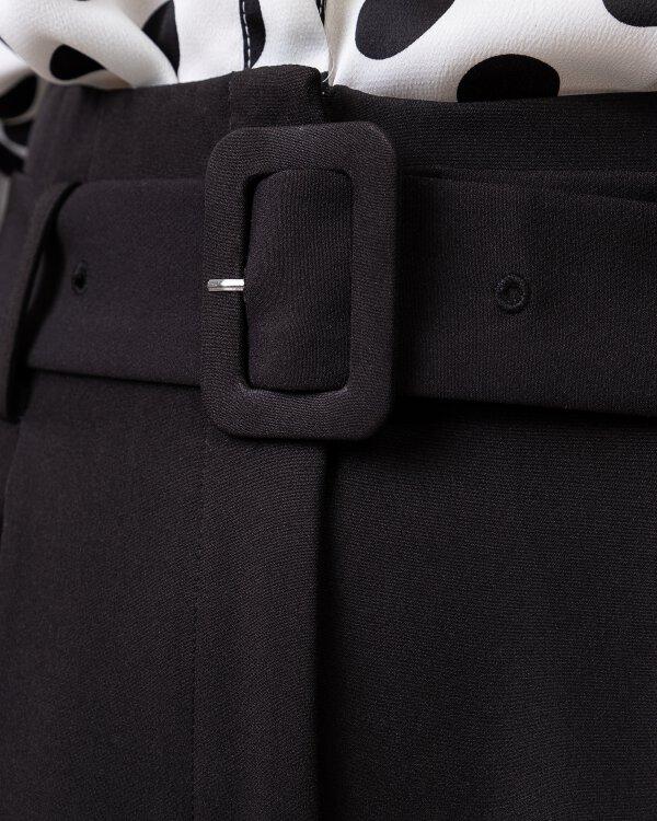 Spodnie Na-Kd 1594-000263_Black Czarny Na-Kd 1594-000263_BLACK czarny