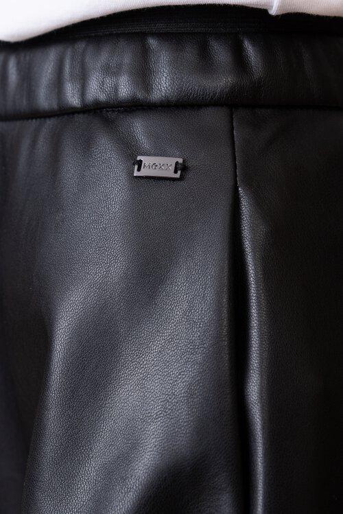 Spódnica Mexx 74124_318352 czarny