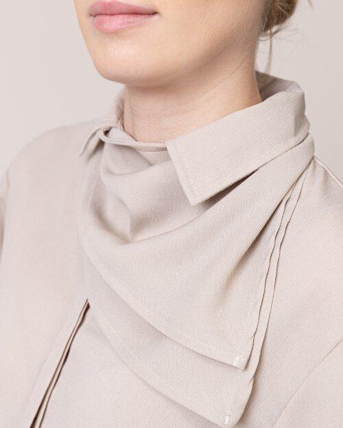 Bluzka Na-Kd 1018-004116_BEIGE beżowy