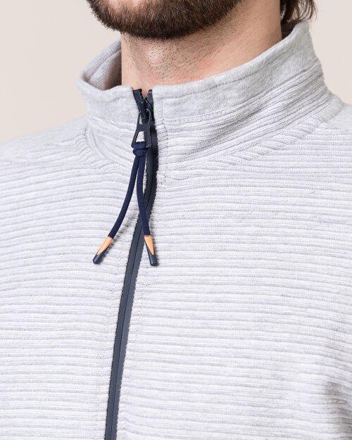 Sweter Lerros 2994539_204 szary