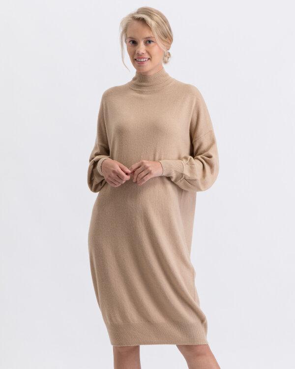 Sukienka Patrizia Aryton 05042-42_32 beżowy