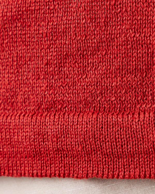 Polo Altea 1951152_68 czerwony