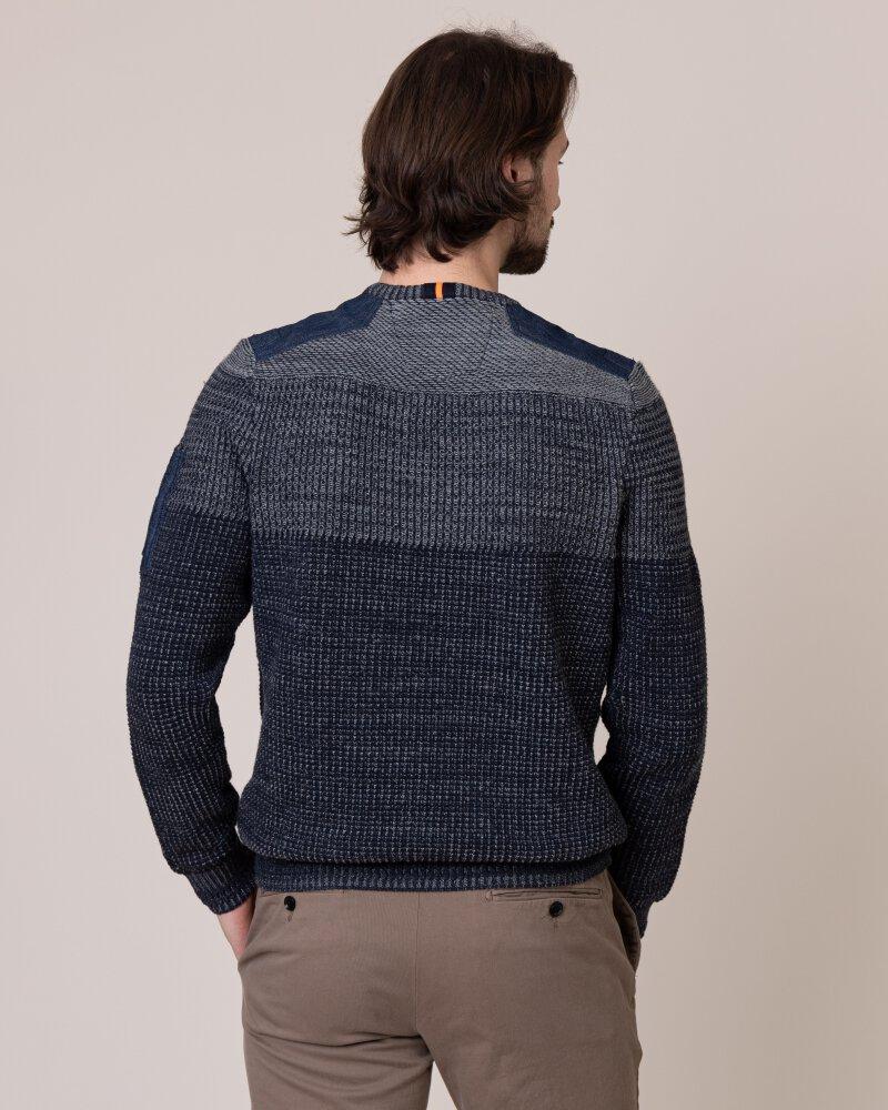 Sweter Lerros 2995029_486 szary - fot:3