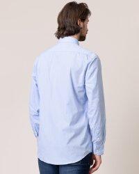 Koszula Seven Seas STANLEY_700 niebieski- fot-2