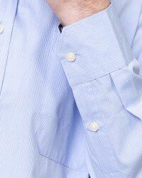 Koszula Seven Seas STANLEY_700 niebieski- fot-4
