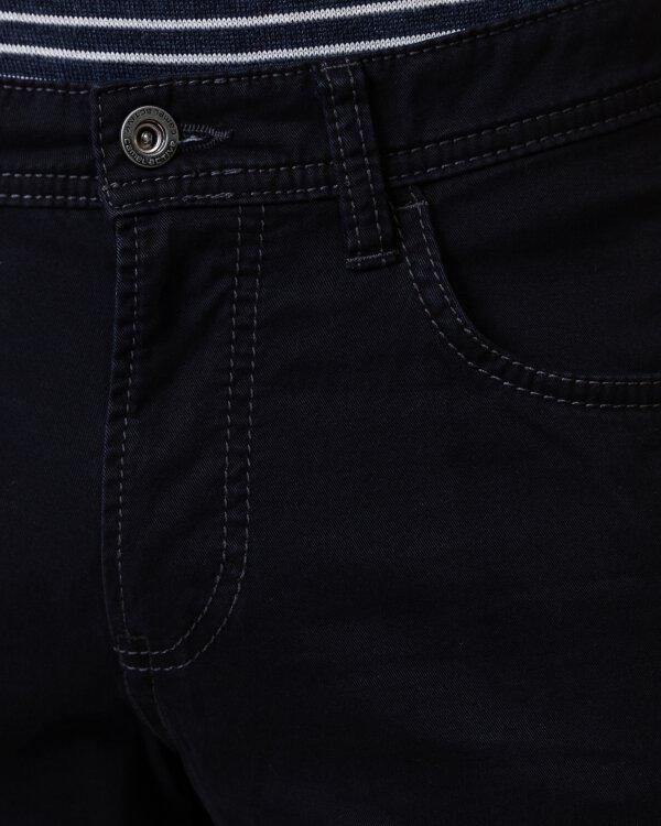 Spodnie Camel Active 2511488595_43 niebieski