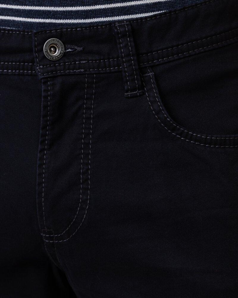 Spodnie Camel Active 2511488595_43 niebieski - fot:2