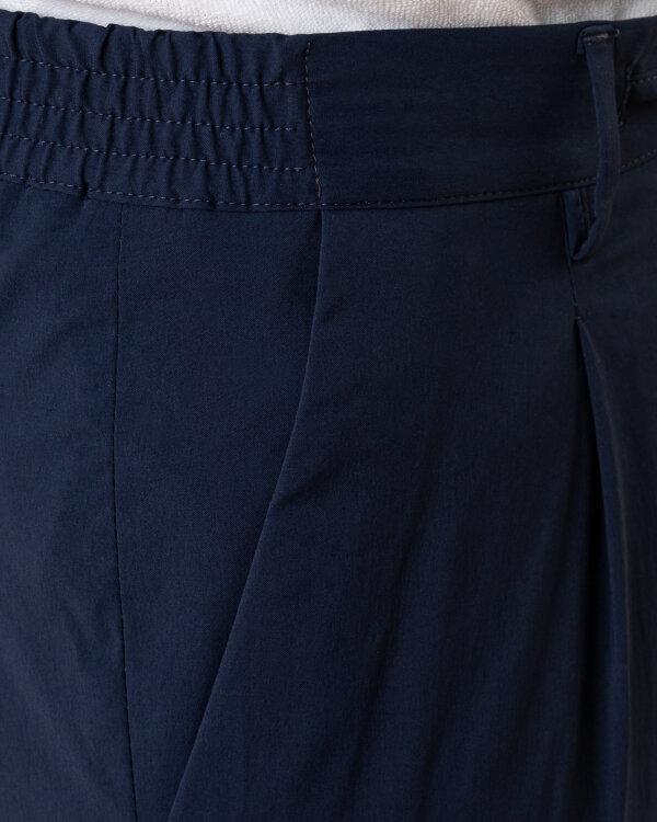 Spodnie Giab's MAGNIFICO_A3598_80 granatowy