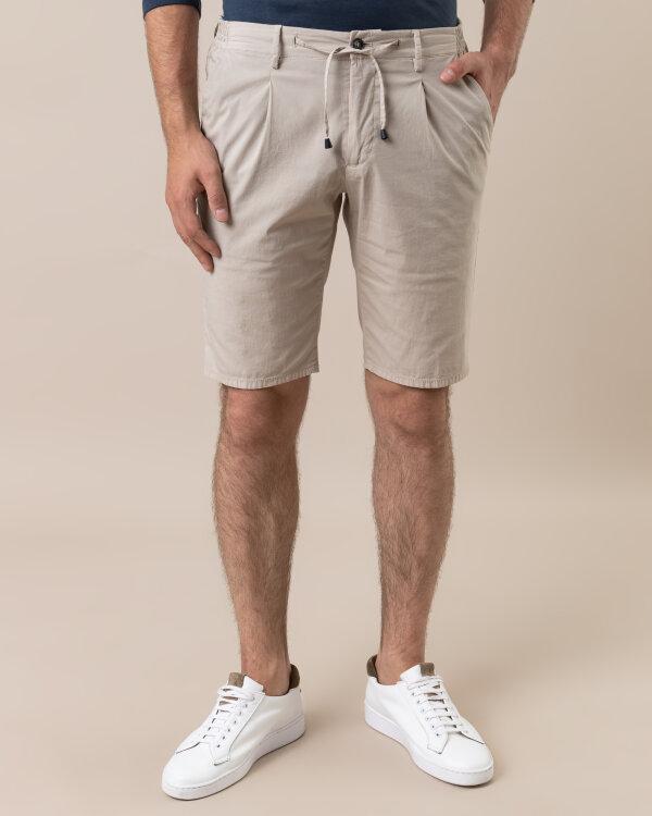 Spodnie Giab's MAGNIFICO_A4EX1_10 beżowy