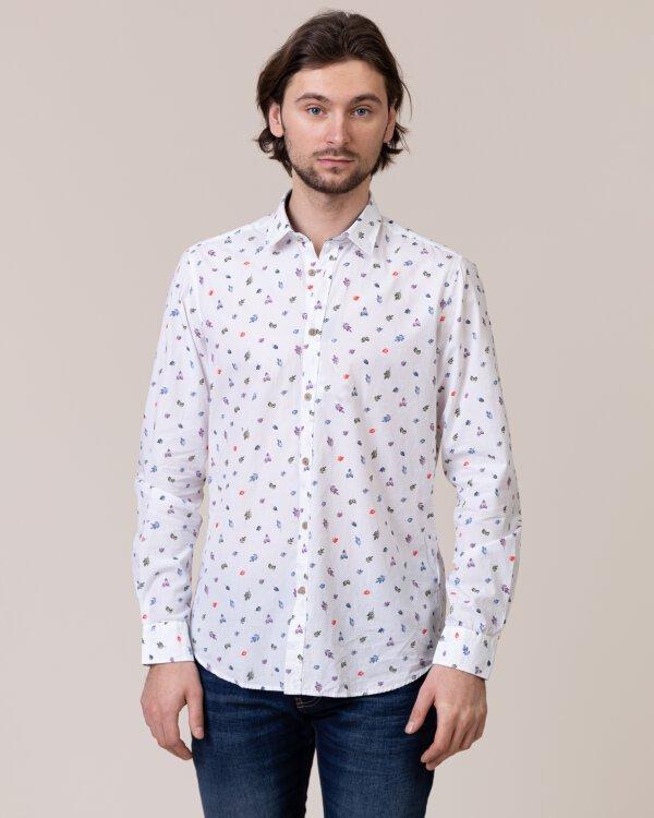 Koszula Lerros 2971016_100 wielobarwny