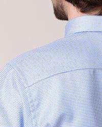 Koszula Eton 1000_00017_25 niebieski- fot-6