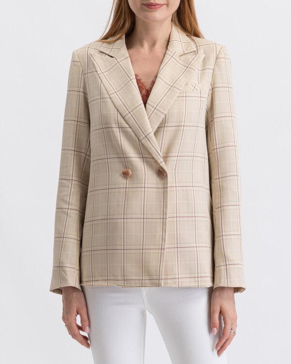 Sweter Na-Kd 1594-000175_BEIGE beżowy