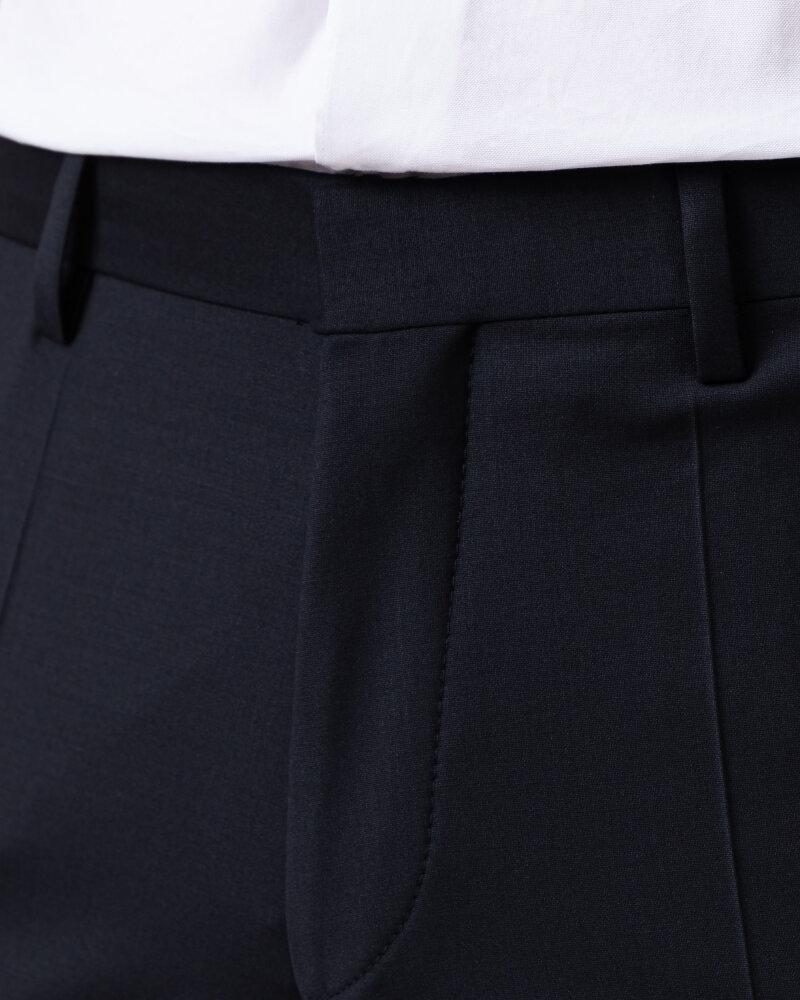 Spodnie Roy Robson S01050381295400/01_A001 szary - fot:2