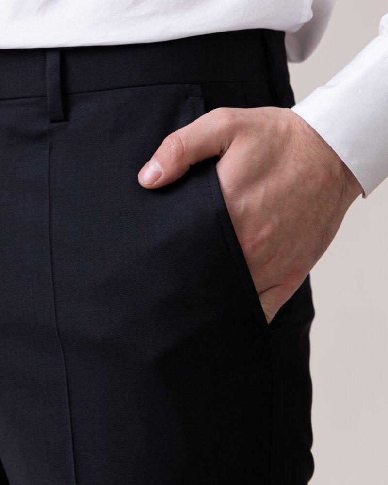 Spodnie Roy Robson S01050381295400/01_A001 szary - fot:4