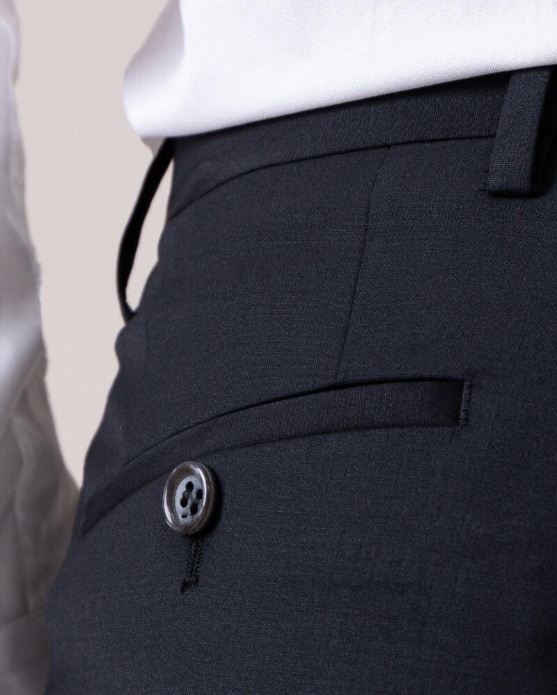 Spodnie Roy Robson S01050381295400/01_A001 szary - fot:5