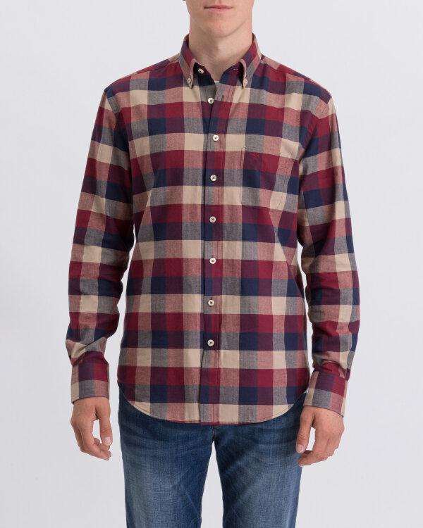 Koszula Fynch-Hatton 12198180_8183 wielobarwny