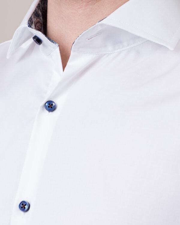 Koszula Otto Hauptmann G9B178/1_ biały