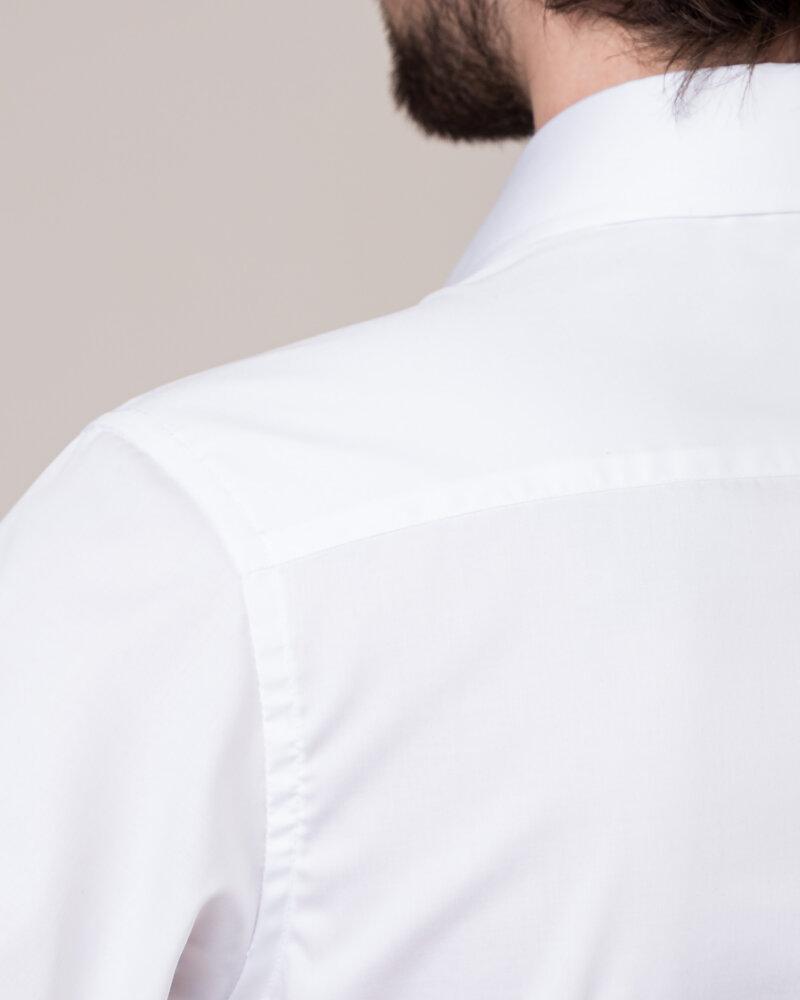 Koszula Otto Hauptmann G9B178/1_ biały - fot:8