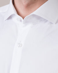 Koszula Otto Hauptmann G9B182/1_ biały- fot-1