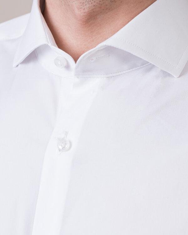 Koszula Otto Hauptmann G9B182/1_ Biały Otto Hauptmann G9B182/1_ biały
