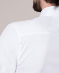 Koszula Otto Hauptmann G9B182/1_ biały- fot-6