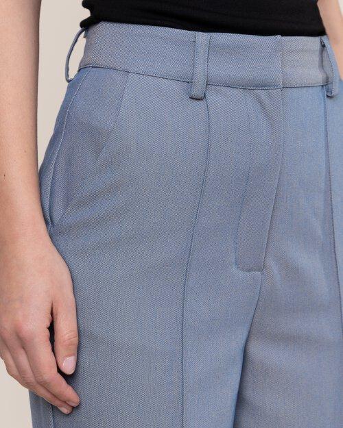 Spodnie Na-Kd 1018-004284_LIGHT BLUE niebieski