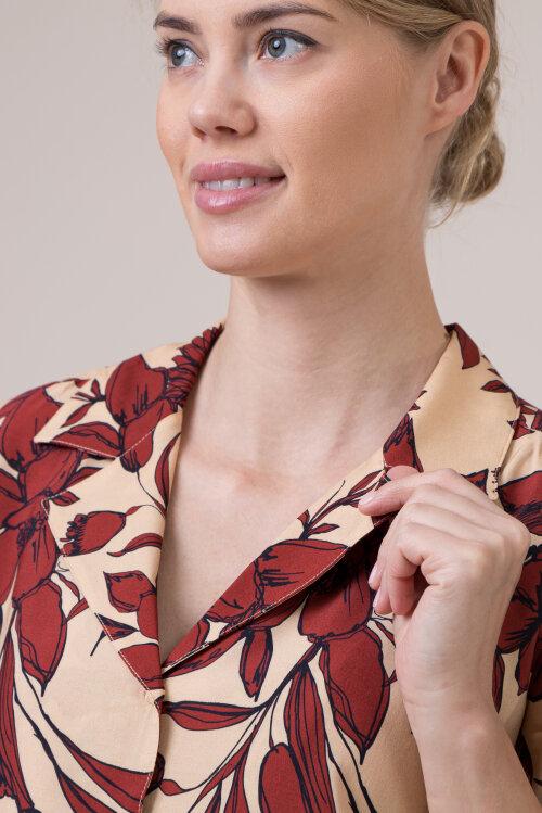 Koszula Mexx 73498_300092 beżowy