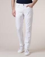 Spodnie Campione 5777831_110510_10000 biały