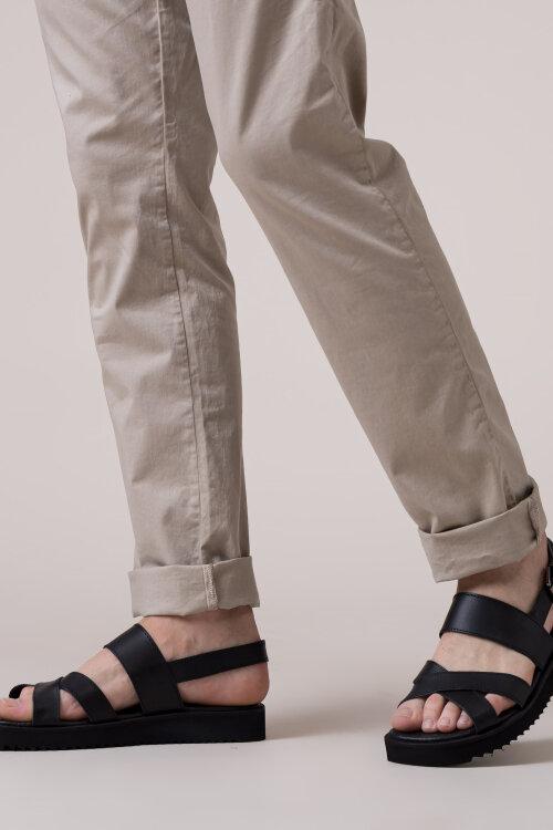 Buty Trussardi Jeans 77A00254_9Y099998_K299 czarny