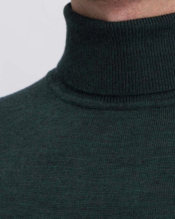 Sweter Fynch-Hatton 1219852_766 zielony