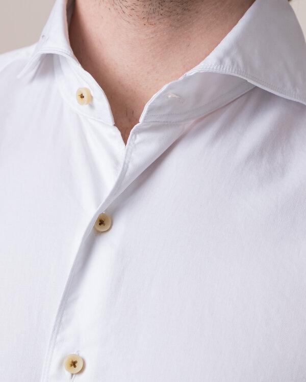 Koszula Stenstroms 775221_1467_000 biały