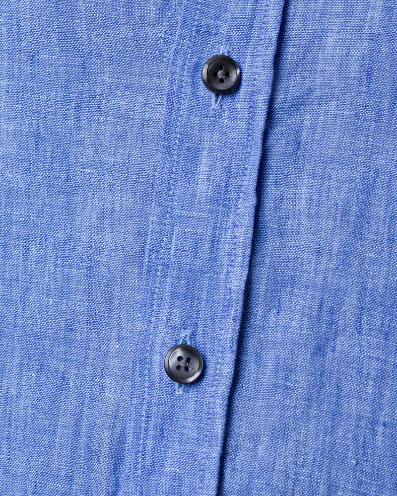 Koszula Oscar Jacobson HARRY 3 1126_9723_285 niebieski - fot:5