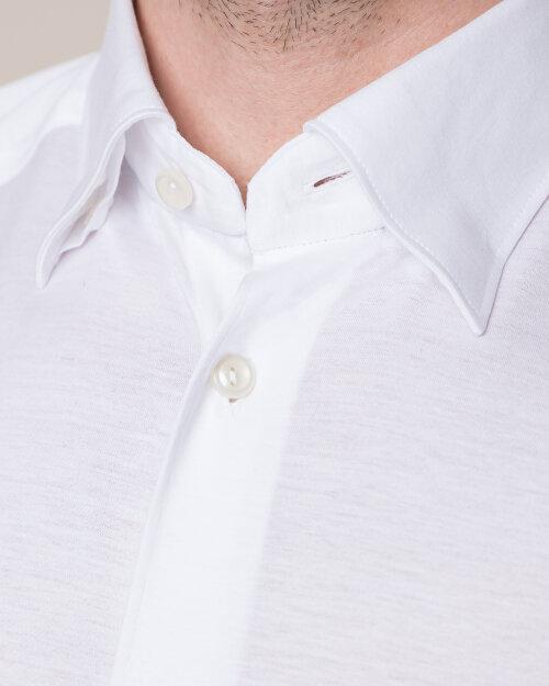 Koszula Eton 1000_00395_00 biały