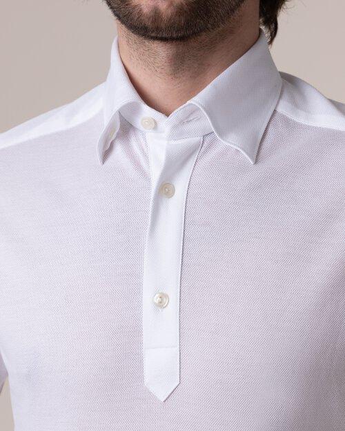 Koszula Eton 0562_62506_00 biały