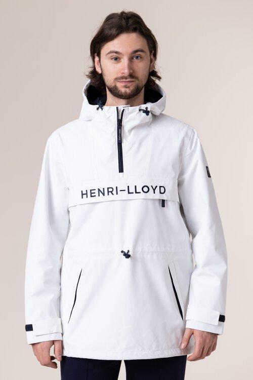 Kurtka Henri Lloyd A201151002_Salt Anorak_010 biały