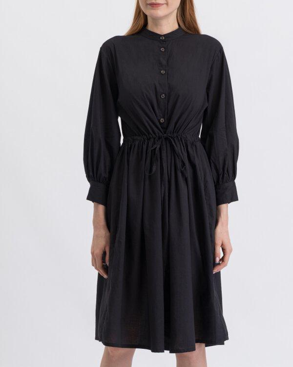 Sukienka Na-Kd 1014-000561_BLACK czarny