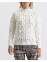 Sweter Mexx 74211_110601 kremowy