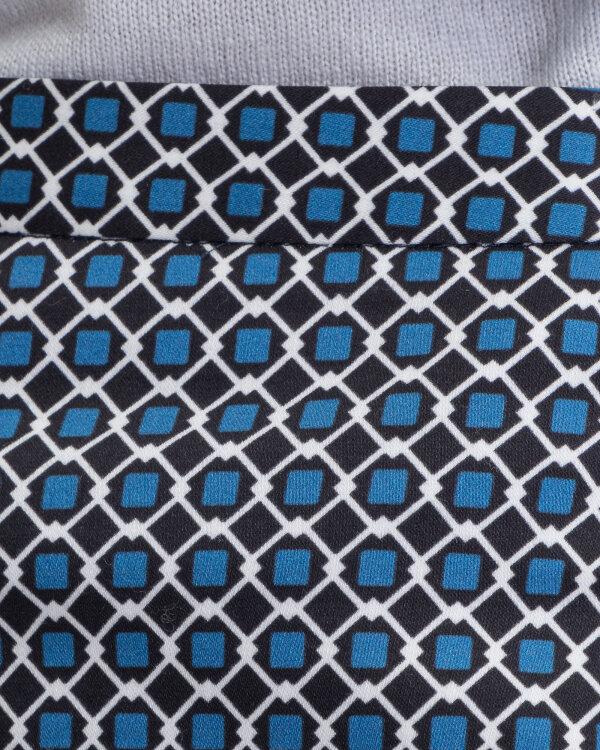 Spódnica Mexx 74119_318425 niebieski