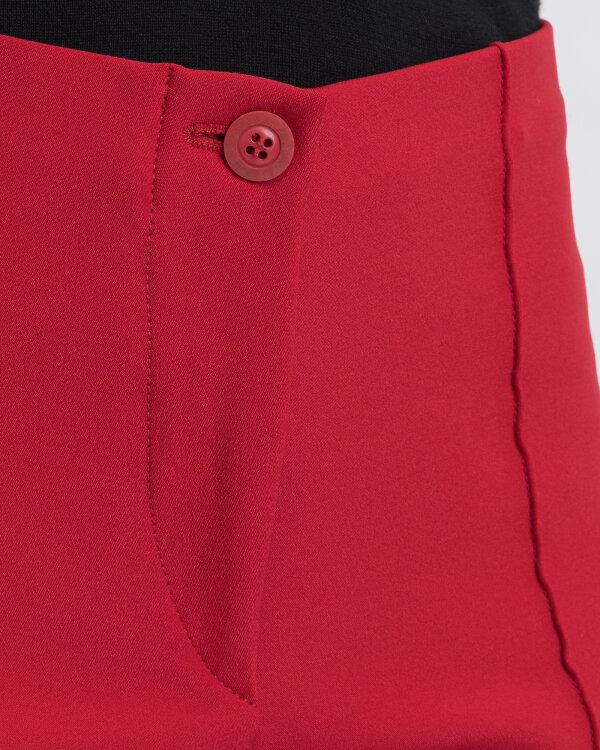 Spodnie Atelier Gardeur ZENE1 600261_236 czerwony